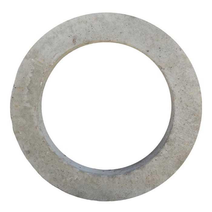 Опорное кольцо ОК-1,0-0,58-А-ПТ