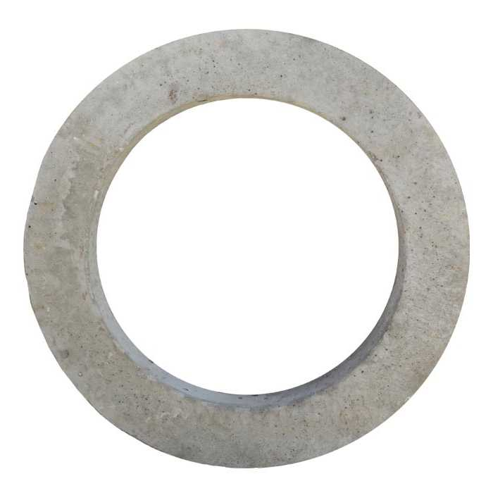 Опорное кольцо ОК-2,0-0,58-А1