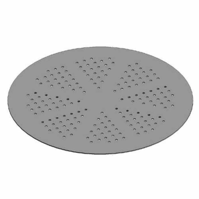 Легкосъемная крышка КЛ-1-2,0